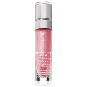 HydroPeptide Perfecting Gloss Island Bloom - Lip Enhancing Treatment 5ml