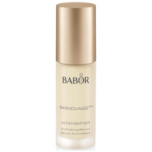 BABOR Intensifier Illuminating Serum 30ml