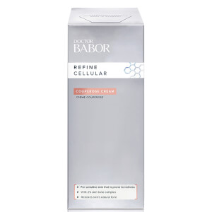 BABOR Doctor Refine Cellular Couprose Cream 50ml