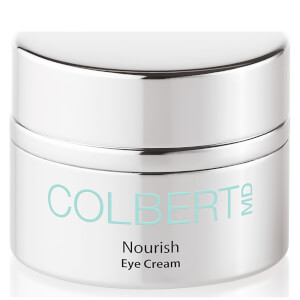 Colbert MD Nourish Eye Cream odżywczy krem pod oczy 15 ml