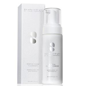 SkinPointEight Gentle Foam Cleanser 150ml