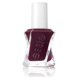 essie Model Clicks Gel Couture Nail Polish 13.5ml