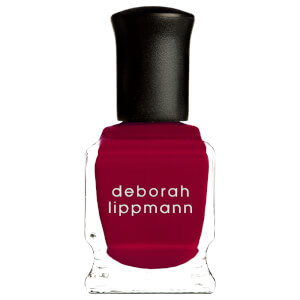 Deborah Lippmann Gel Lab Pro Color (PRODUCT)RED™ Nail Varnish Limited Edition 15ml - Cranberry Kiss