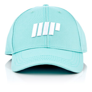Baseball kapa - Mint