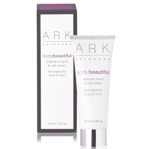 ARK Intensive Hand and Nail Cream