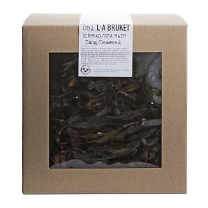 L:A BRUKET No. 051 Kurbad Seaweed 380g