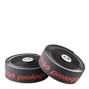 Prologo Onetouch Handlebar Tape - Black/Red