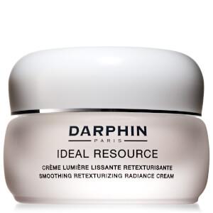 Darphin Ideal Resource Smoothing Retexturizing Radiance Cream