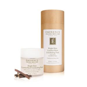 Eminence VitaSkin Solutions Bright Skin Exfoliating Peel