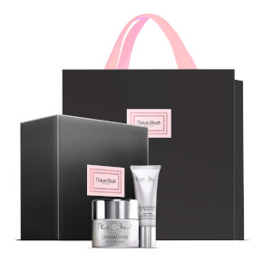 Natura Bisse Diamond Duo Gift Set (Worth $555)