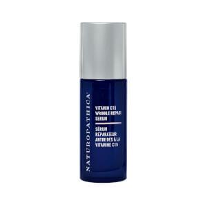Naturopathica Vitamin C15 Wrinkle Repair Serum
