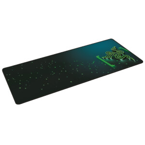 Razer Goliathus Extended Control Gravity Surface (2 Year Warranty)