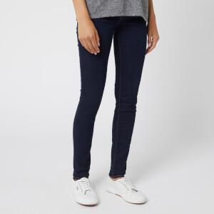 9f764f9cb Levi s Women s 711 Skinny Jeans - Lone Wolf