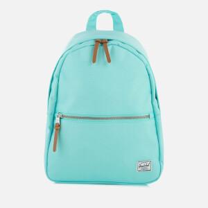 Herschel Supply Co. Women's Town Backpack - Blue Tint