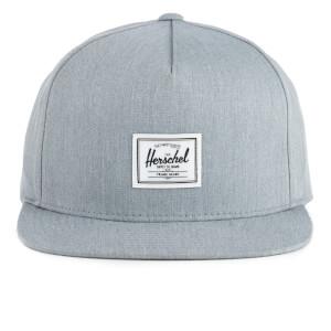 Herschel Supply Co. Dean Cap - Heathered Grey
