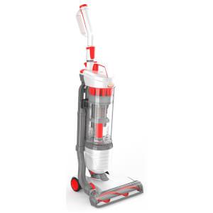 Vax U88AMTE Air Total Home Upright Vacuum - Multi
