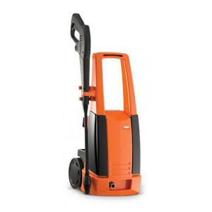 Vax VPW2 Power Pressure Washer 2000W - Multi
