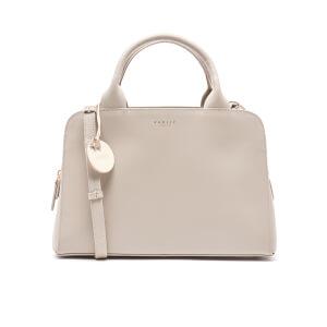 Radley Women's Millbank Medium Multiway Bag - Pelican