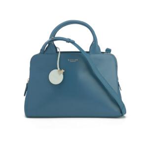 Radley Women's Millbank Medium Multiway Bag - Cadet
