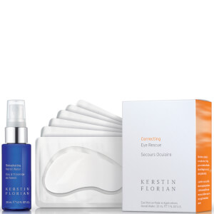 Kerstin Florian Correcting Eye Rescue (6 Applications)