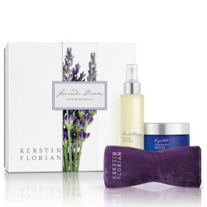 Kerstin Florian Lavender Dreams Experience