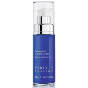 Kerstin Florian Rehydrating Capilar Essence 30ml