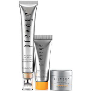 Elizabeth Arden Prevage 3 Piece Eye Collection