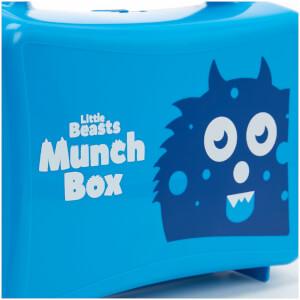 Portavivande Munch Box Little Beasts per Bambino: Image 3