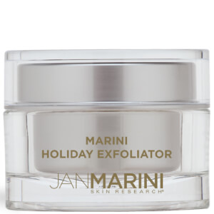 Jan Marini Holiday Exfoliator