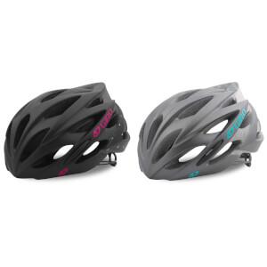 Giro Sonnet Women's MIPS Road Helmet - 2018