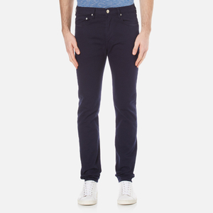PS by Paul Smith Men's Slim Fit Jeans - Navy