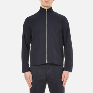 YMC Men's Interceptor Jacket - Navy