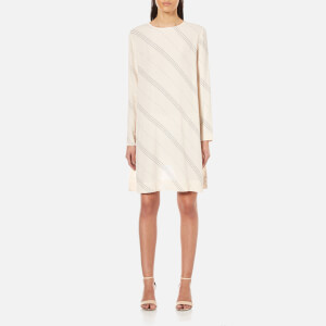 Samsoe & Samsoe Women's Boise Shift Dress - Raye