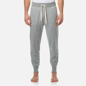 Polo Ralph Lauren Men's Sweat Joggers - Andover Heather