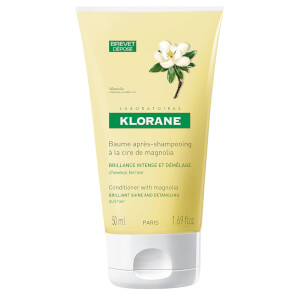KLORANE Conditioner with Magnolia - 1.69 fl. oz.