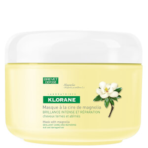 KLORANE Mask with Magnolia - 5.0 fl. oz.