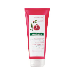 KLORANE Conditioner with Pomegranate - 200ml