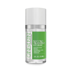 Cane and Austin Glycolic Eye Treatment