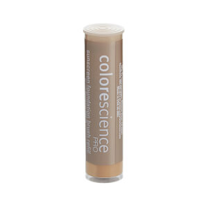 Colorescience Loose Mineral Foundation SPF 20 Refill - Girl From Ipanema