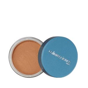 Colorescience Sunforgettable Jar Matte SPF 30 - Tan