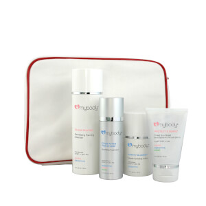 mybody Calm It Down Kit - Sensitive Kit