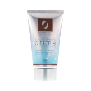 Osmotics Blue Copper 5 Prime Volumizing Shampoo