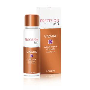 PrecisionMD VIVATIA Active Repair Complex - Retinol 0.5%