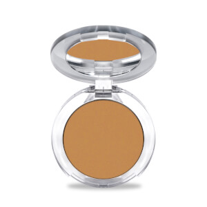 PÜR 4-in-1 Pressed Mineral Makeup Foundation with SPF 15 - Tan