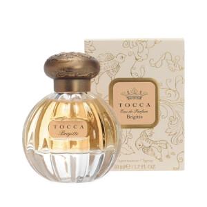 Tocca Eau De Parfum - Brigitte