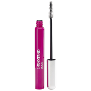 ModelCo Lashxtend Extension Mascara - Black