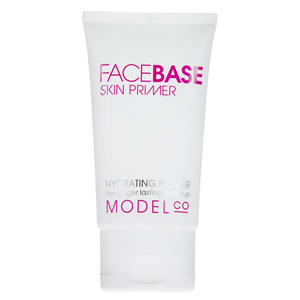 ModelCo Face Base