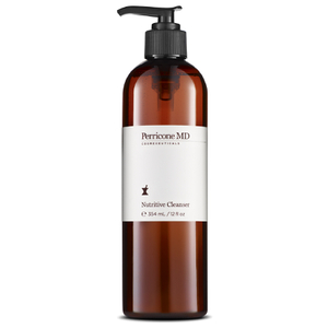Perricone MD Nutritive Cleanser Supersize
