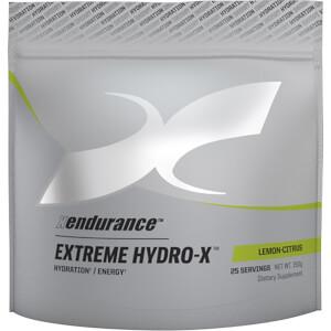 Xendurance Hydro-X