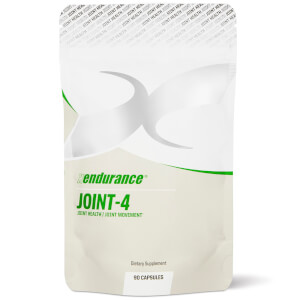 Xendurance Active4/Joint4
